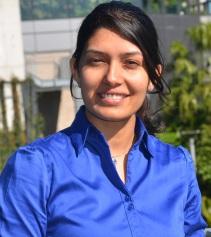 Sachithra